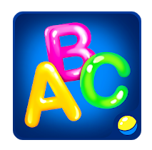 ABCD for kids Learning games