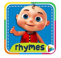 Download ABC Kids Phonics Learn App