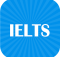 IELTS practice test App