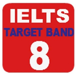 IELTS NGOC BACH APPS