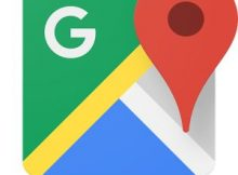 Best Google Travel App For Android