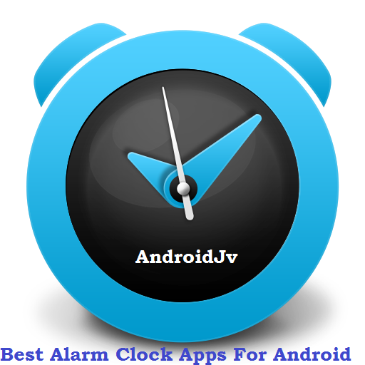 Best alarm clock apps for Android