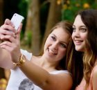Top 5 Selfie Apps for Android