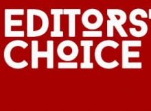 TOP 7 EDITOR'S CHOICE GAMES