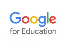 Best G Suite for Education