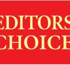 7 BEST EDITOR'S CHOICE GAMES