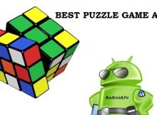 BEST PUZZLE GAME APPS FOR ANDROID