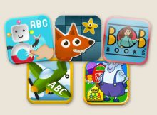 Best Education Apps Free Download