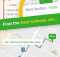 Citymapper Apps Online Download