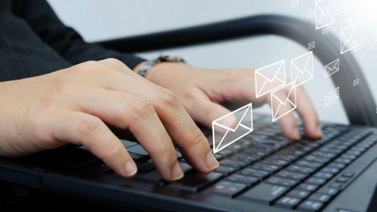 Download-owa webmail login military cac
