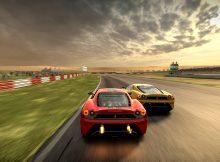Free Racing Games Online