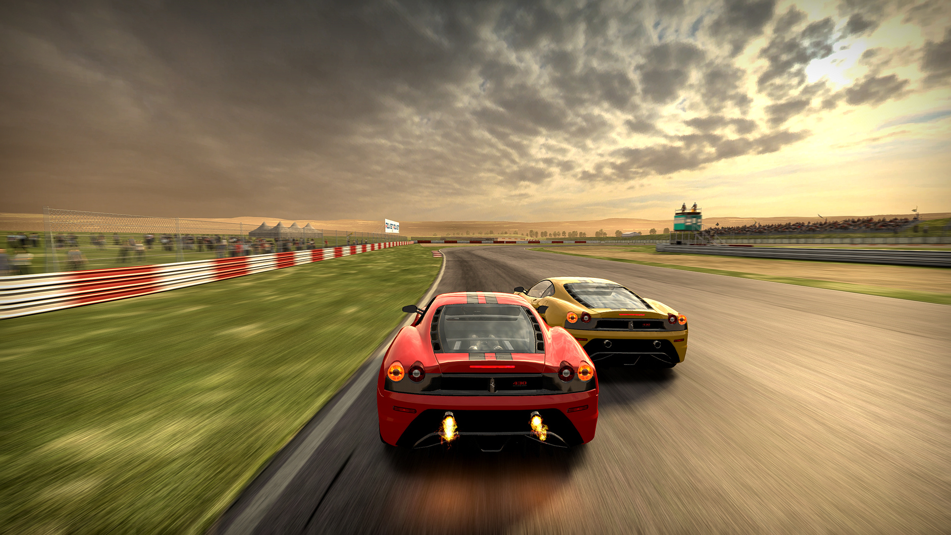 5 Android Racing Games Online Free Download On Androidpowerhub