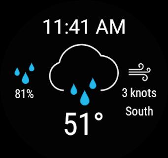 MyRadar Weather Apps