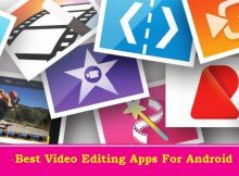 Top 7 best video editor apps for Android