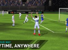 fifa mobile online Play