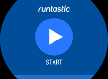 Runtastic Apps - Runtastic
