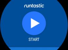 Runtastic Apps - Runtastic