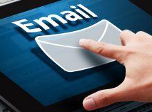 Free Cox Webmail E-mail Service