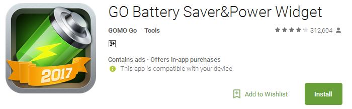 GO-Battery-Saver-App-Power-Widget