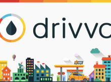 Drivvo – Car Management Pro
