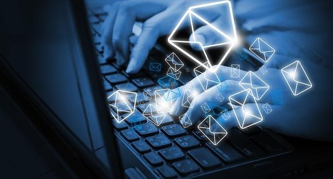 Cox Webmail Free E-mail Service