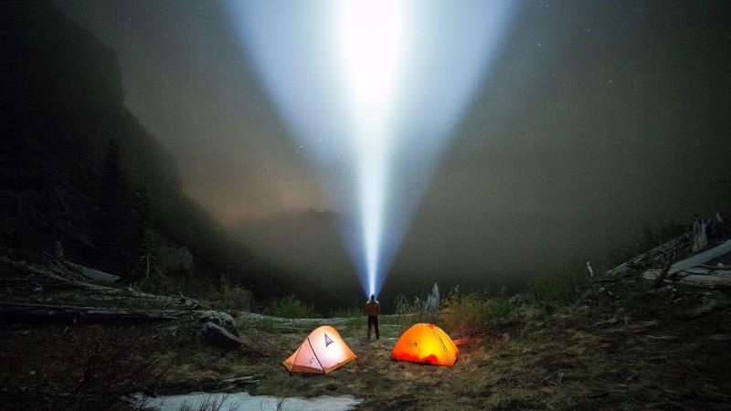 Best flashlight apps