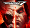 Tekken 7 PC or PS4