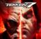 Tekken 7 PC or PS4