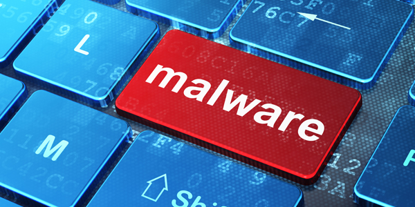 What-is-Malware - Android phones problems