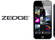 Zedge App Free Ringtones