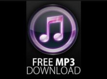 music downloader free android app