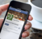 Facebook Login and try new amazing FIND Wi-Fi feature