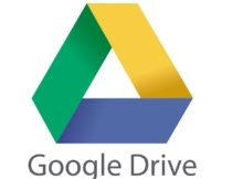 Google Drive Review 2018