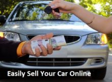 Sell your cars instantly