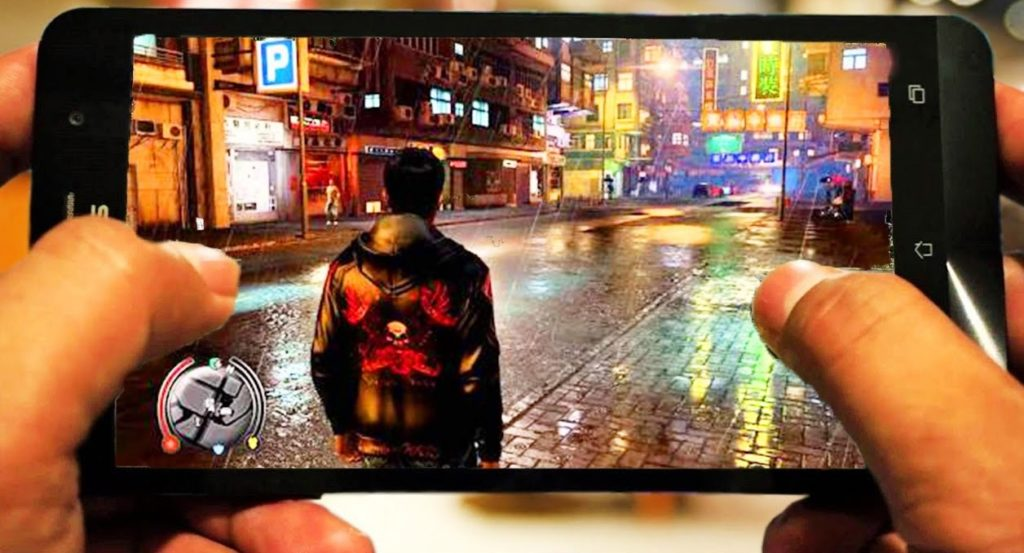 best Android games 2017 free download
