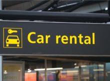 best car rental apps 2017