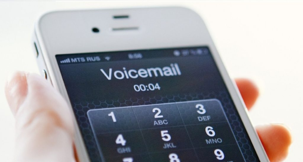 Best voicemail Apps