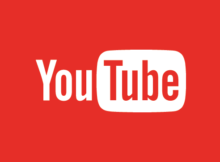 Download YouTube Messenger