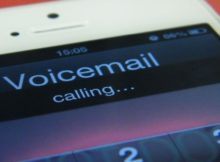 The Best Voicemail apps