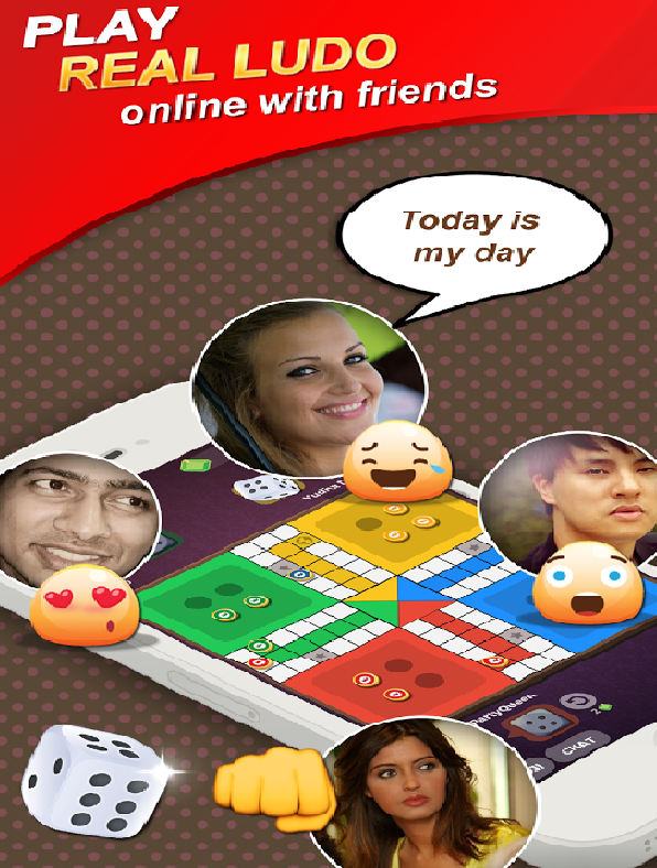 ludo star game online