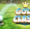 Golf Clash multiplayer game
