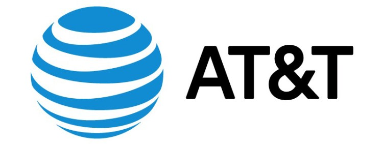AT&T Visual Voicemail App