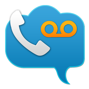 Android Voicemail App