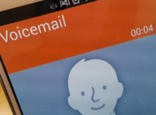 Best Voicemail apps 2018