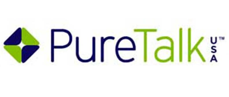 PureTalk Voicemail App