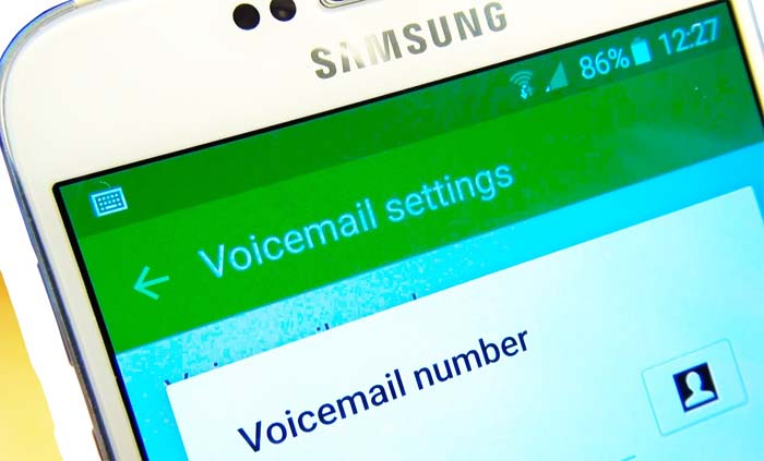 Best Visual Voicemail Apps - Android power hub