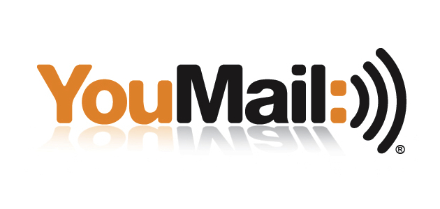 YouMail Voicemail App