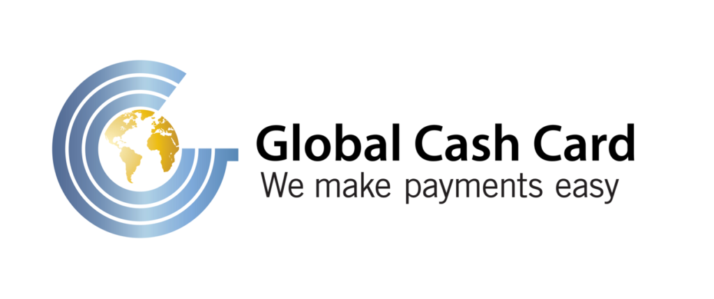 Best global cash card apps android