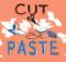 cut and paste photos App