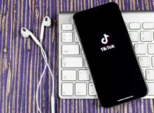 TikTok App for Android